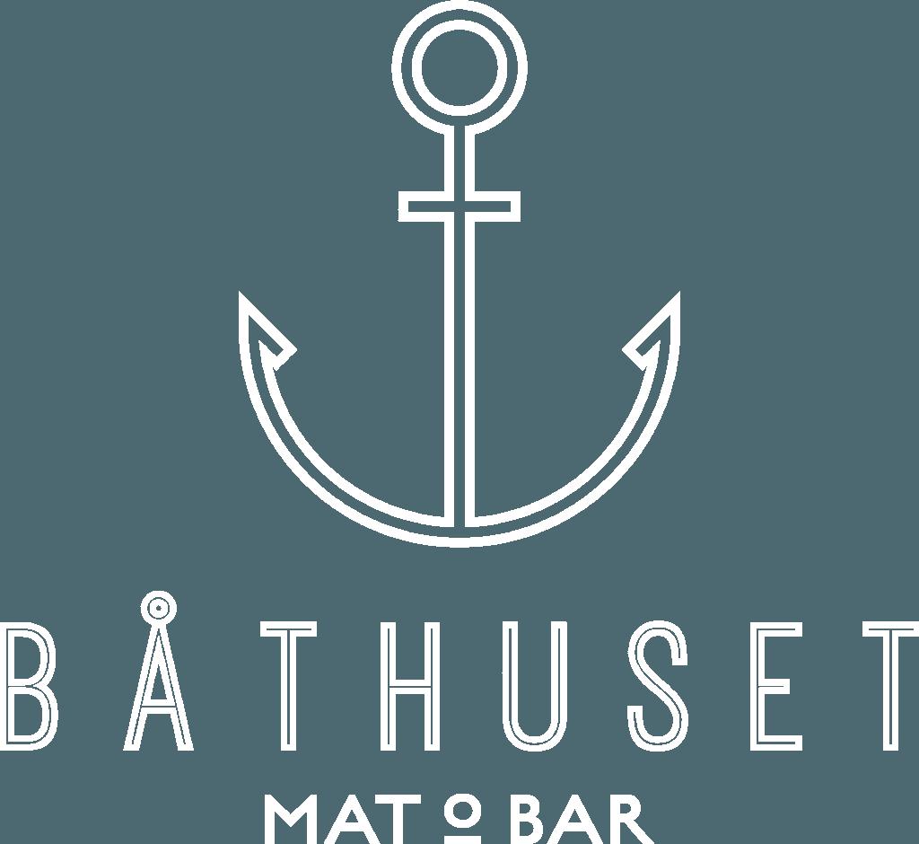 CT-Ravintolat Ravintola Båthuset