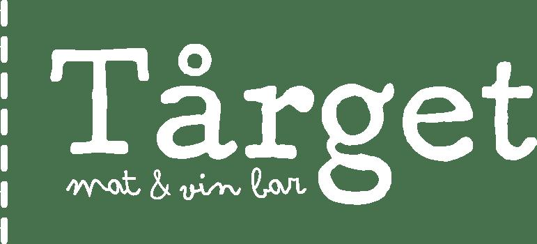 CT-Ravintolat Ravintola Tårget