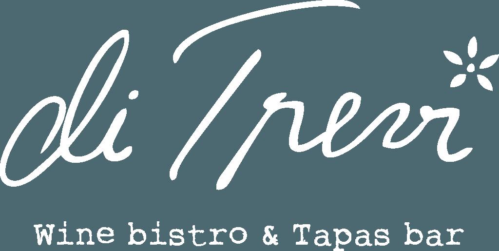 CT-Ravintolat tapas bar di Trevi