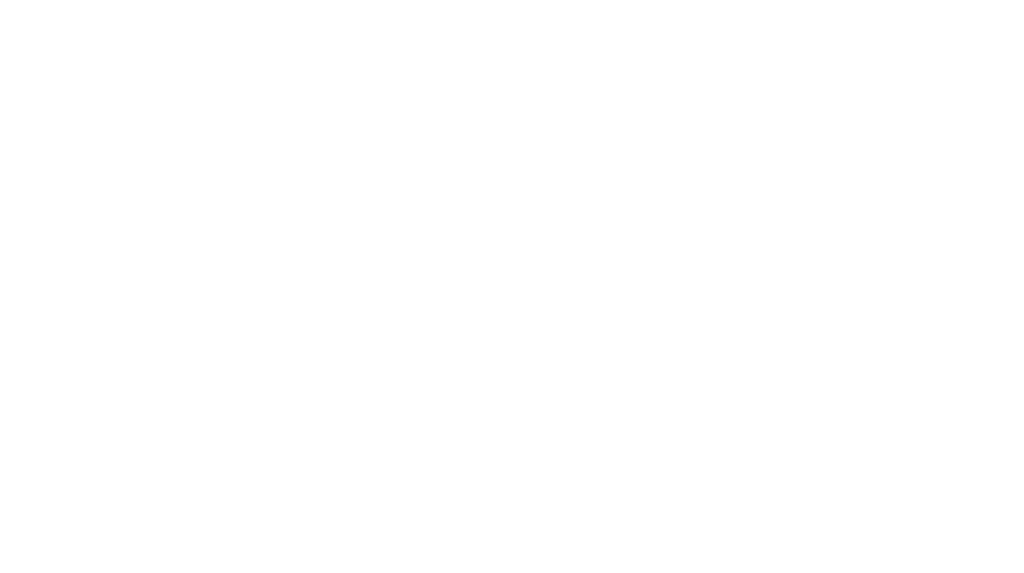 CT-Ravintolat restaurant bar Hügge
